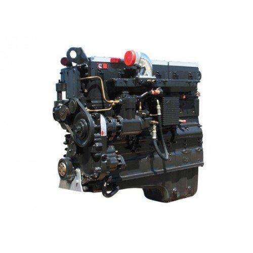 Interstate-Mcbee 4024879 for Cummins N14 Engine Rebuild Kit - 2 Piece Piston (Cummins Celect Plus Parts compare prices)