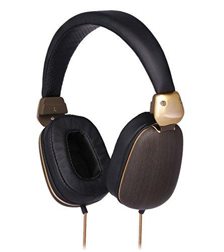 betron-hd1000-cuffie-con-audio-basato-sui-bassi
