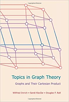 Topics In Graph Theory Graphs And Their Cartesian Product Graph and Velocity Download Free Graph and Velocity [gmss941.online]