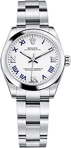 rolex-oyster-perpetual-177200