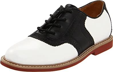 black singles in rockport We have the best selection of fashionable orthopedic extra wide 3e-14e shoes online this is the place to buy shoes with sizes up to 20 and extra wide 3e-14e.