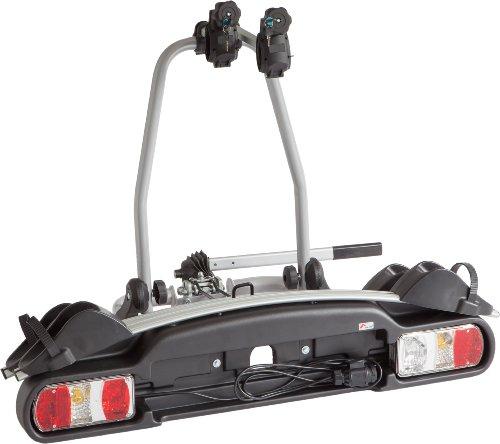 Ultrasport 300300000004 Protektor AHK-Kupplungs-Fahrradträger