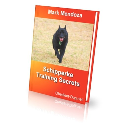 Schipperke Training Secrets