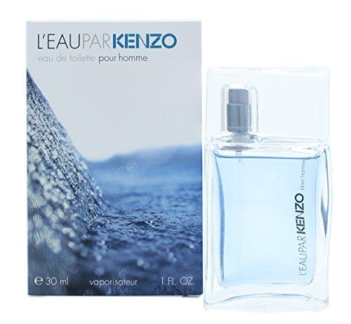 Kenzo L'Eau Par Kenzo pour Femme Eau De Toilette 30 ml (woman)