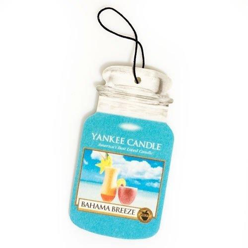 yankee-candle-company-bahama-breeze-by-yankee-candle-company