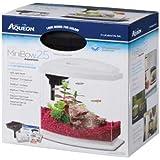 Aqueon 2.5g Bow LED Light Kit, Mini