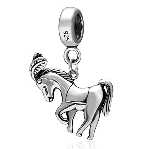 soulbead-tier-pferd-mit-feder-federn-charm-anhanger-925-sterling-silber-einhorn-perle-fur-europaisch