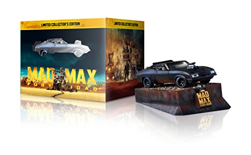 mad-max-fury-road-sammleredition-3d-steelbook-interceptor-auto-modell-3d-blu-ray-limited-edition
