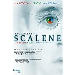 Scalene [Blu-ray]