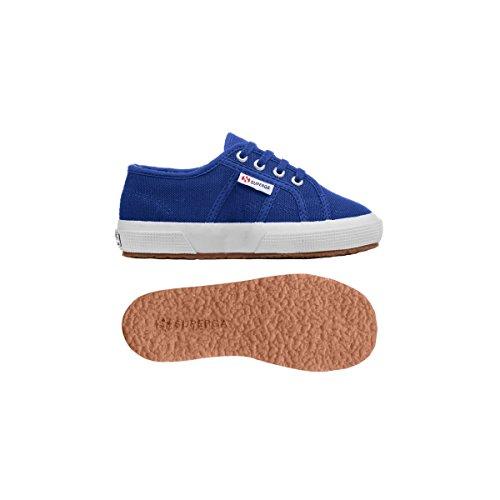 Superga 2750-cobinj, Chaussures mixte enfant