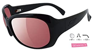 Buy Julbo Falcon Bora Bora 4397314 BLACK Category 2 - 3 Lifestyle Sunglasses by Julbo