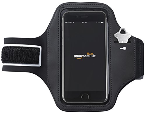 amazonbasics-fascia-da-braccio-per-iphone-6-e-samsung-galaxy-s6