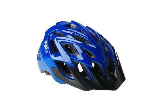 Kali-Protectives-Chakra-Logo-Bike-Helmet