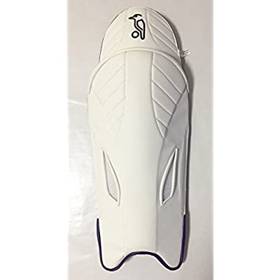 Kookaburra Instinct Players Men's Wicket Keeping Legguards