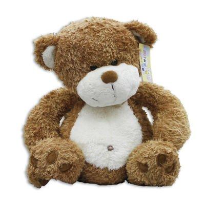 Histoire d' ours plush Teddy Bear - 1