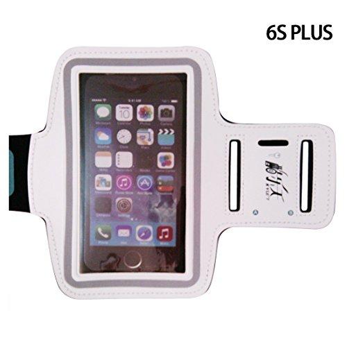 blanc-courir-peau-sports-brassard-de-gymnase-cover-case-pour-iphone-6s-plus-at-t-t-mobile-sprint-ver