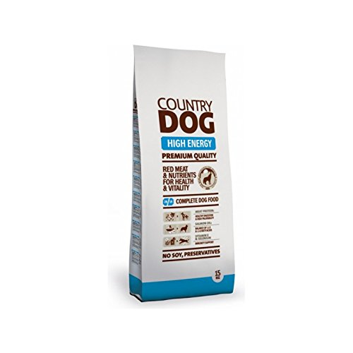 country-dog-food-energy-15kg