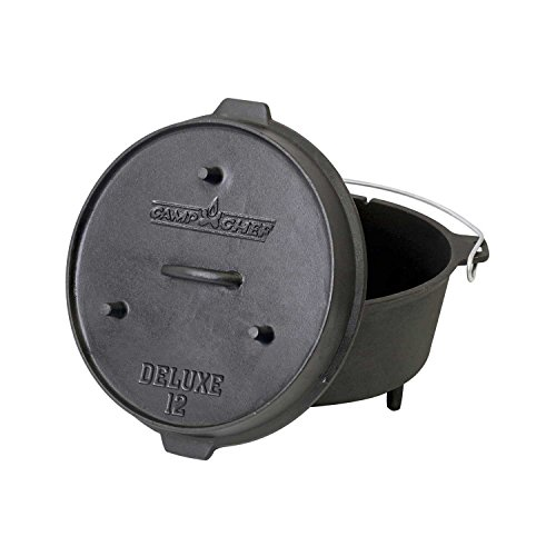 camp-chef-dutch-oven-do-12-corps-ca-9-liter-deluxe