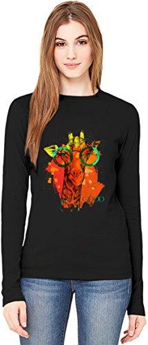 life-is-good-t-shirt-da-donna-a-maniche-lunghe-long-sleeve-t-shirt-for-women-100-premium-cotton-dtg-