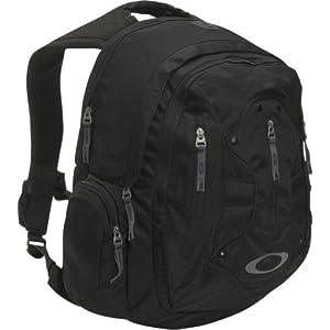 Oakley Flak Pack 3.0