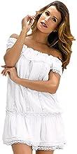 Comprar Vestido ibicenco 85129