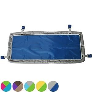 SeguiPrezzi.it - Infantastic® KRB03-ZBH-003 Fasciatoio per lettino ...