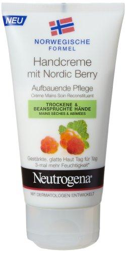 neutrogena-nordica-berry-crema-de-manos-3-pack-3-x-75-ml