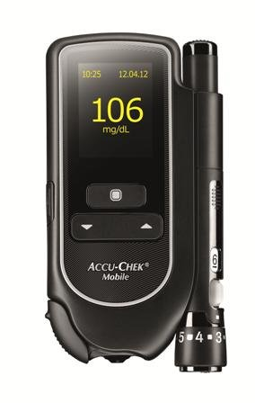 accu-chek-mobile-mg-dl-1-st