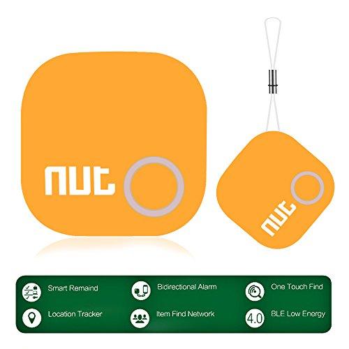 phone-trackerkey-finderyanx-smart-tag-nut-2-bluetooth-anti-lost-tracker-two-way-tracking-wallet-key-