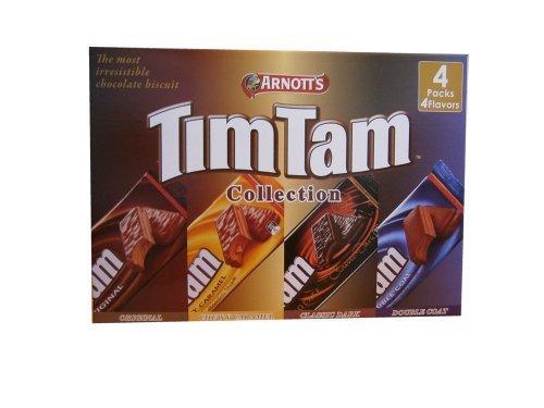 collezione-tim-tam-di-arnott-timtam-4flavors