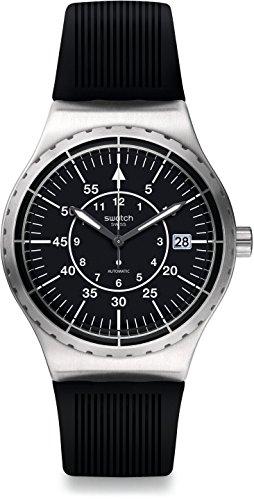 montre-swatch-sistem-51-irony-automatic-yis403-sistem-arrow