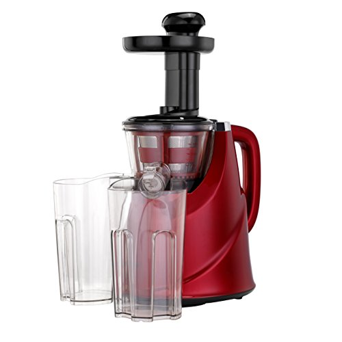 Best Masticating Juicer Reddit : Best Masticating Juicer Under $200 - 2017 Update A Doubting Thomas