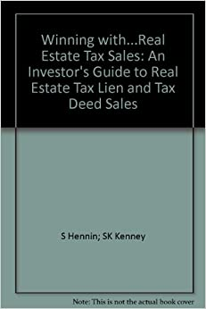 is there a sales tax on real estate