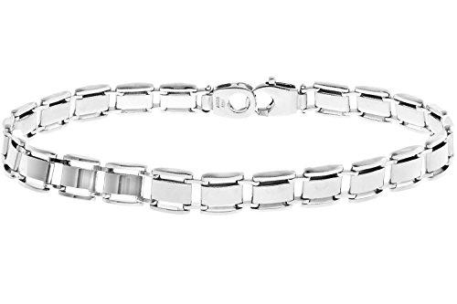citerna-donna-925-argento-finenecklacebraceletanklet