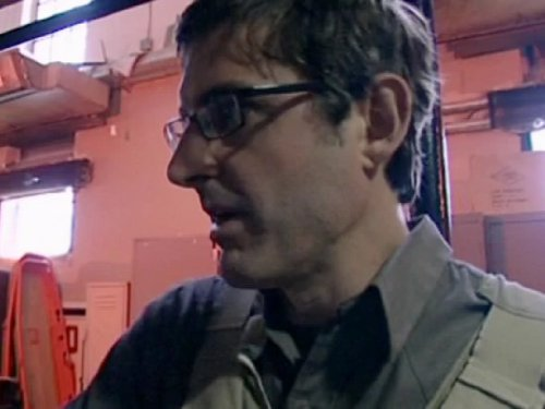louis-theroux-special-behind-bars