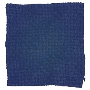 Dylon 200g Machine Fabric Dye - Jeans Blue