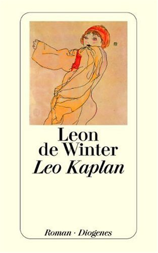 Leo Kaplan.