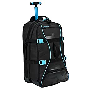 clothing shoes jewelry luggage travel gear gym bags sports duffels