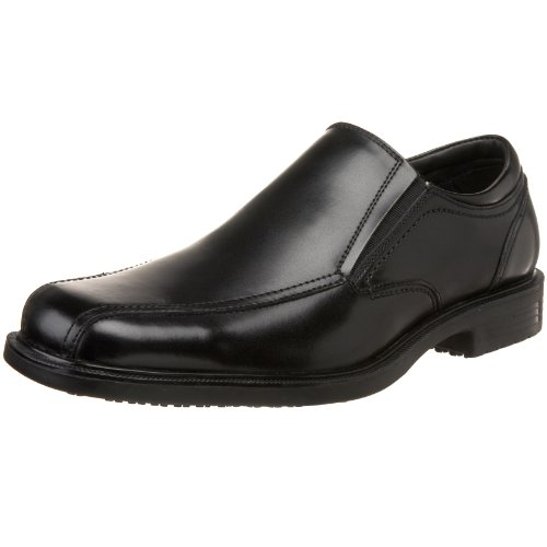 Dockers Dress Shoes Amazon