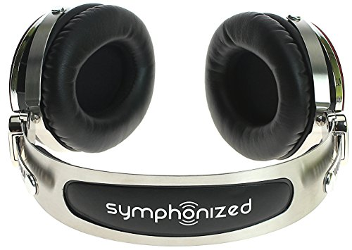 Symphonized-Wraith-Premium-Genuine-Wood-Headphones-with-Mic