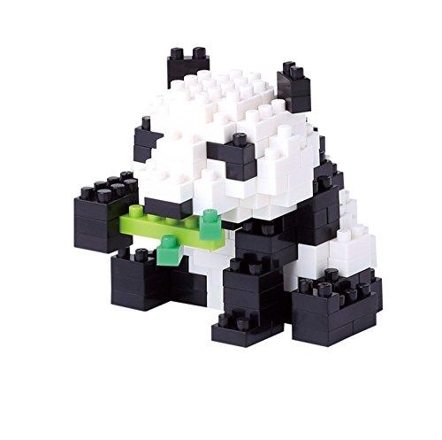 nanoblock-nbc-159-minibaustein-3d-puzzle-pandabar-