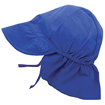 i play. Babywear Sunhat,Toddler,Royal