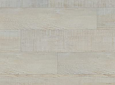 "COREtec Plus XL Mt. Pleasant Pine Engineered Vinyl Plank 8.3mm x 9"" 50LVP603 SAMPLE from USFloors"