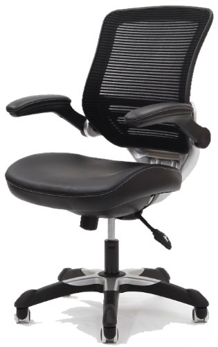 Expedition Office Chair - Mid-back Office Task