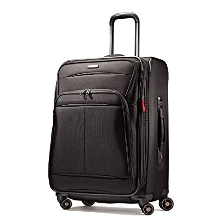 Samsonite DKX 2.0 25