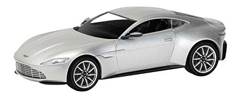 Corgi CC08001 James Bond Aston Martin DB10 Spectre 1:36 Scale (Aston Martin Model compare prices)