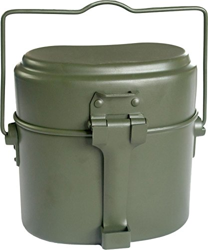 original-bundeswehr-aluminium-kochgeschirr