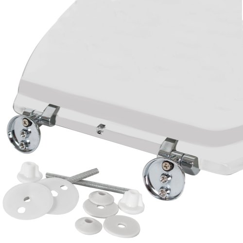 wc sitze toilettendeckel mit stacheldraht online bestellen. Black Bedroom Furniture Sets. Home Design Ideas