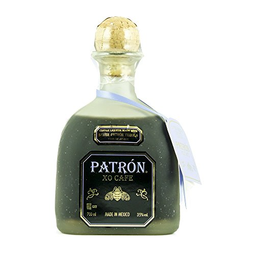 personalised-patron-cafe-xo-70cl