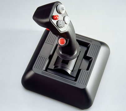ch-products-3d-force-feedback-fx-multi-purpose-game-controller-joystick-compatible-with-windows-95